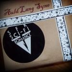 Sci-Fi Romance - Auld Lang Syne