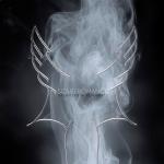 SFR_DREAMERS COVER_3K